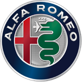 noleggio lungo termine alfa-romeo