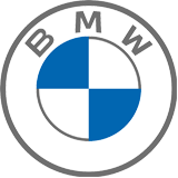 Occasioni Usato BMW