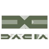Occasioni Usato Dacia
