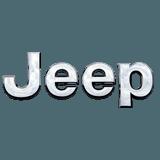 noleggio lungo termine jeep