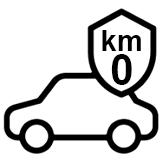 Occasioni km-zero Napoli