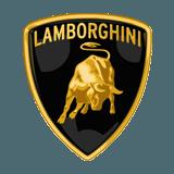 Occasioni Usato Lamborghini