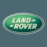 Occasioni Usato Land Rover