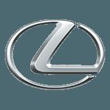 Occasioni Usato Lexus