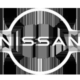 Occasioni Usato Nissan