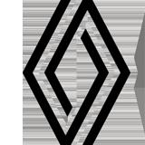 Occasioni Usato Renault