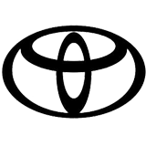 Occasioni Usato Toyota