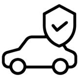 Occasioni veicolo-usato Napoli
