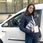 Pharmexpo: veicoli-commerciali industria farmaceutica