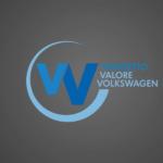 Progetto valore volkswagen