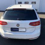 Volkswagen Passat 8ª serie