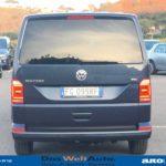 Volkswagen T6 Multivan 6ª '