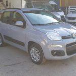 f0dfbd7205 Fiat Panda (PKW) occasione Compatta usato Napoli   Autouno   MDX ...