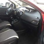 Lancia Ypsilon 3ª serie