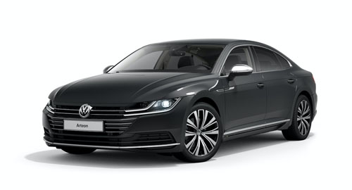 Noleggio lungo termine Volkswagen ARTEON