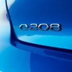 Nuova Peugeot 208 Napoli