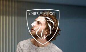 nuovo-logo-peugeot