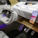 Concept Car ID.Life, utilitaria elettrica
